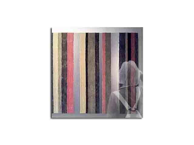 textile 0121110