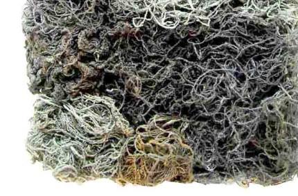 0106641-46  textile