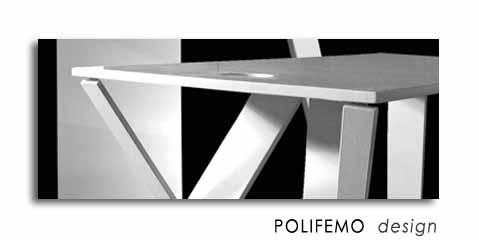POLIFEMO  design
