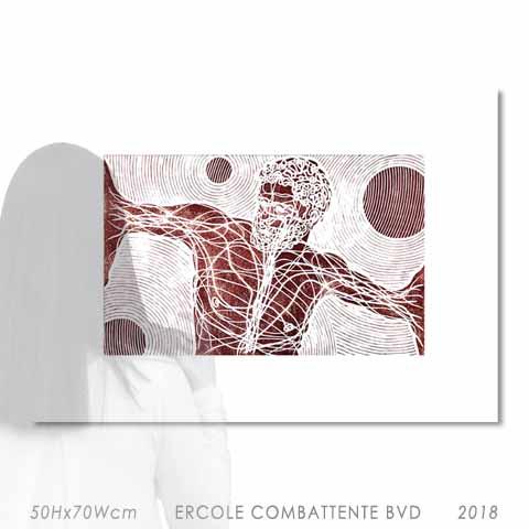 0125252bvd_2018_linocut_darioimbo_s30x48-cm_pass_480x480-3