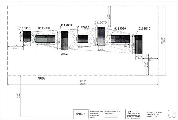 F:A_20180430@_TechnicalServicesForArtEx_03 Model (1)