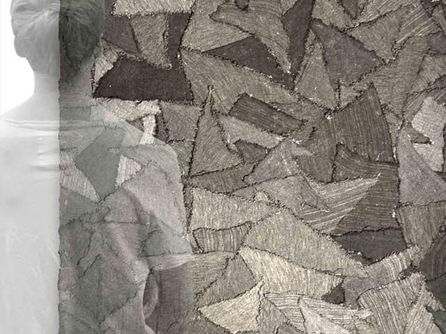 0107030  textile