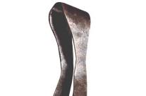 0112010  bronze