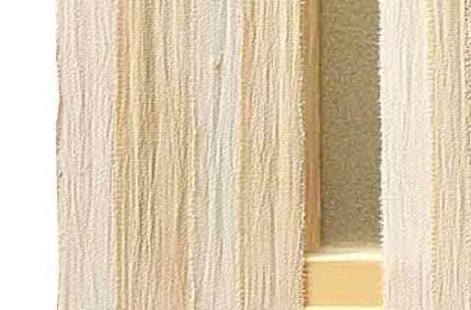 0125820  textile