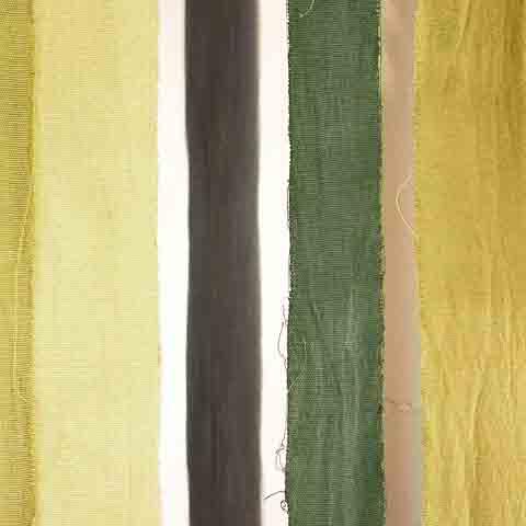 0127010  textile