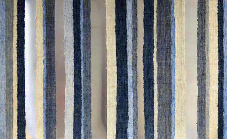 0127020_2020_textile_darioimbo_93x151x5cm_08_480-5_2