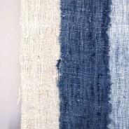 0127020  textile