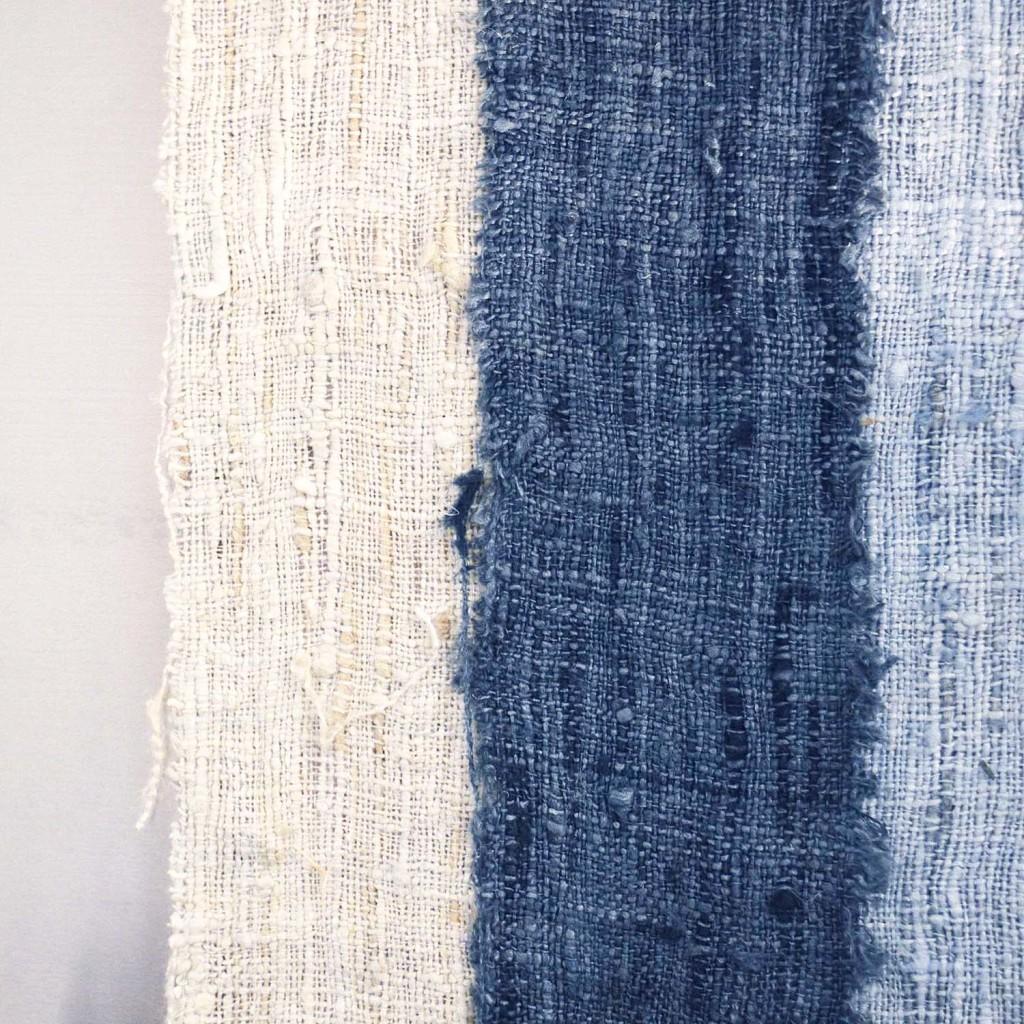 0127020_2020_textile_darioimbo_93x151x5cm_10_part_480-5