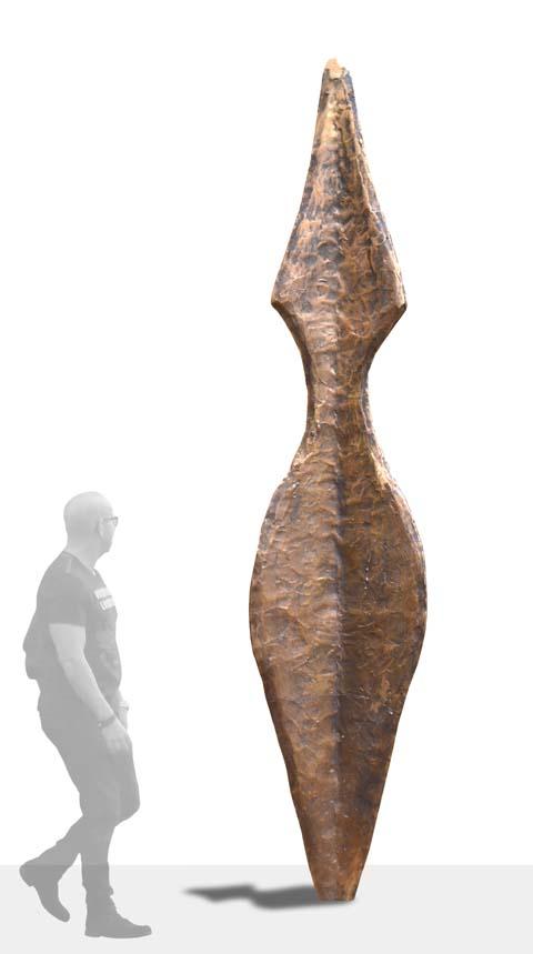 0128120_2020_bronze_darioimbo_54x12x12cm_xpersone_a_480-5