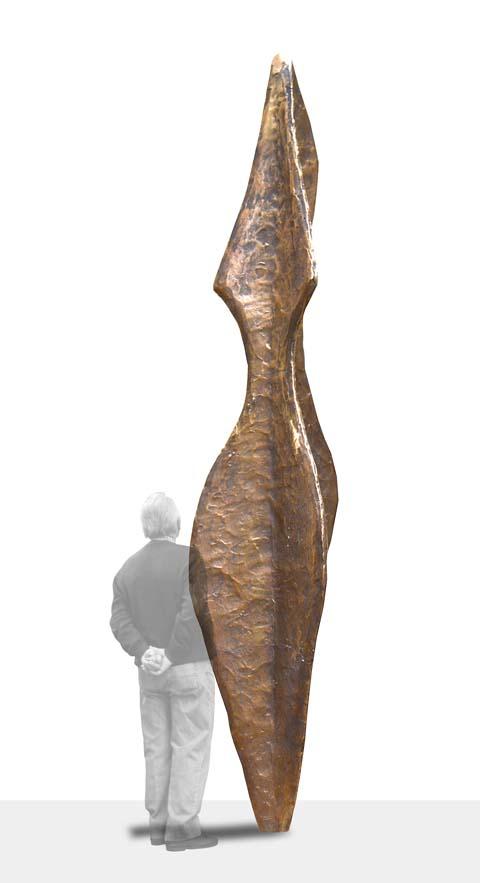0128120_2020_bronze_darioimbo_54x12x12cm_xpersone_b_480-5