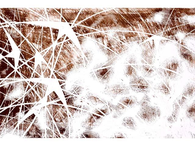 0119055_2015_site_printmaking_linocut_darioimbo_640x480-5_1